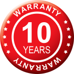 10-year-warranty-icon